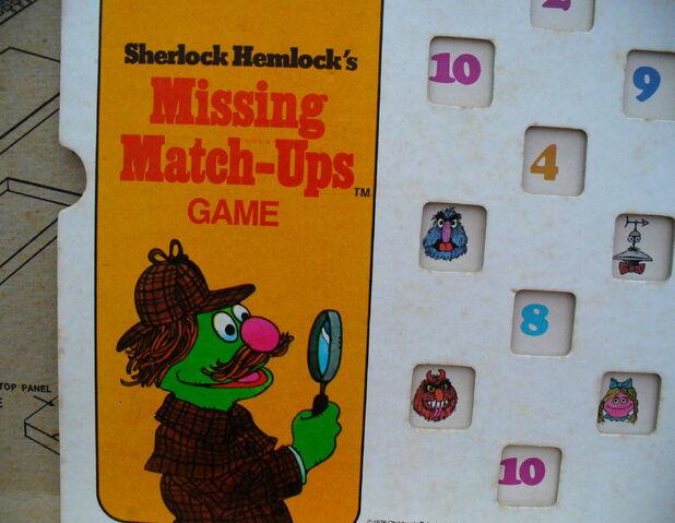 File:Missingmatchups3.jpg
