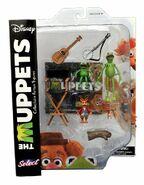 MuppetsSelect1