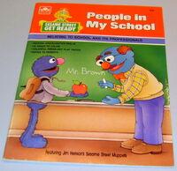 Peopleinmyschool1986