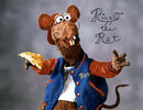 Rizzo the Rat