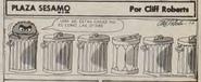 1976-3-5