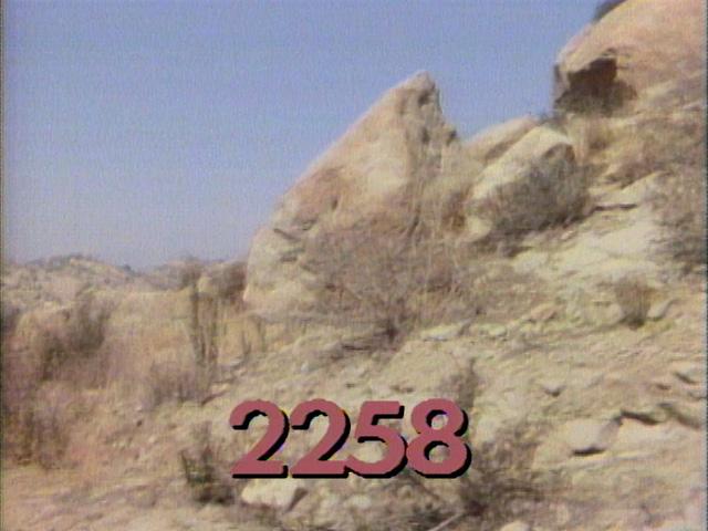 File:2258.jpg