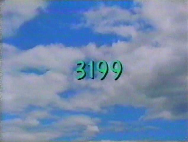 File:3199.jpg