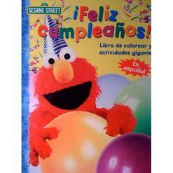 Cb.FelizCumpleanos