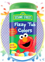 Fizzytubcolors-100