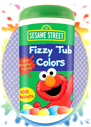 File:Fizzytubcolors-100.jpg