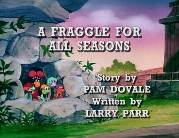 File:Fraggleforallseasons.JPG
