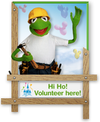 File:Kermit Volunteer Badge.png