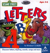 Letters1998reissue