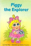 PiggyTheExplorer