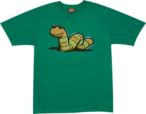 File:Tshirt-slimeygreen.jpg