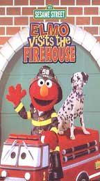 File:ElmoVisitsFirehouseVHS.jpg