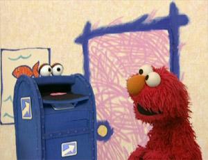 File:Ewmail-mailbox.jpg