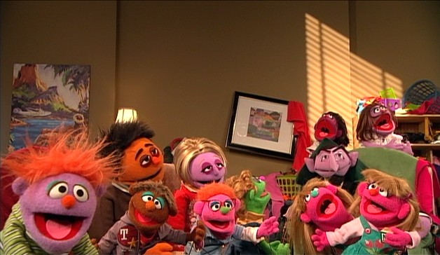 File:JohnKatePlus8CountvonCount.jpg