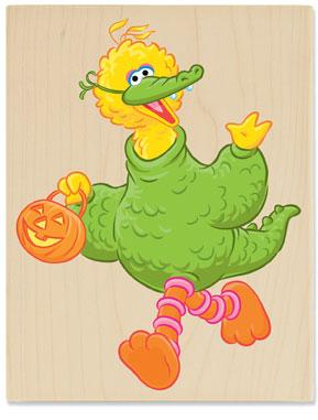 File:Stampabilities halloween big bird.jpg