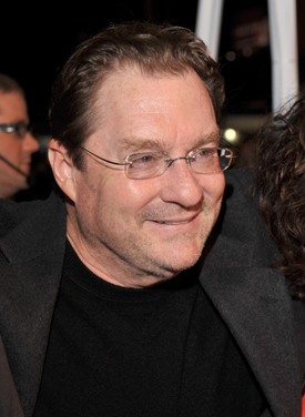 stephen root big bang theory