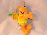Gund-Twiddlebug-Orange