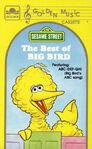 The Best of Big Bird