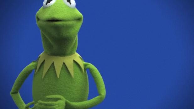 File:Muppets-com23.png