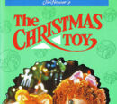 The Christmas Toy (video)