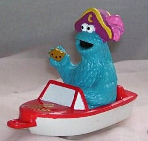 File:ApplauseCookiePirateBoatPVC.jpg