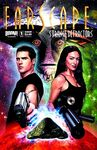 Farscape-comic-5a