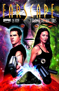 File:Farscape-comic-5a.jpg