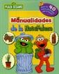 ManualidadesDeLaNaturaleza