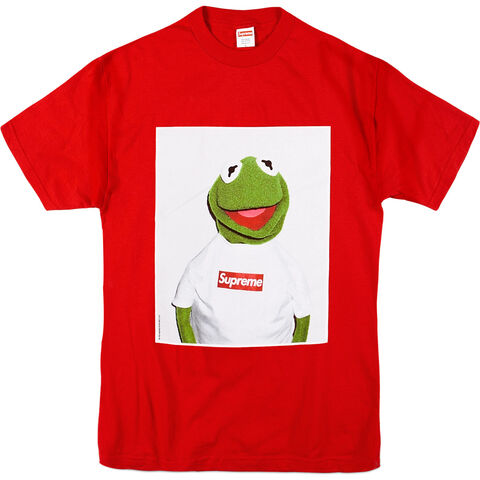 File:Supreme-Kermit-Tee-Red.jpg