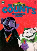 Countcbook