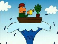 Ewwater-cartoon