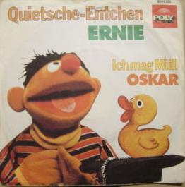 File:Quietsche-Entchen Ernie.jpg