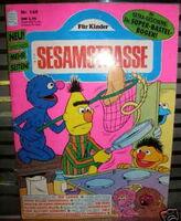 Sesamstrasse148