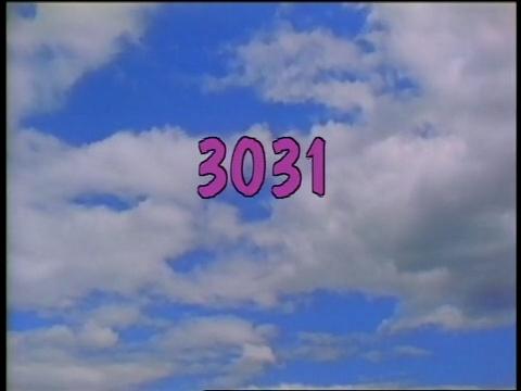 File:3031.jpg