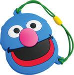 Grover USB