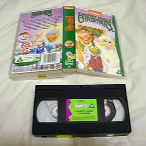 File:Mfc-uk-vhs2.jpg