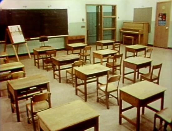 File:SchoolRoom.jpg