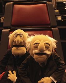 Thevoice-statler-waldorf
