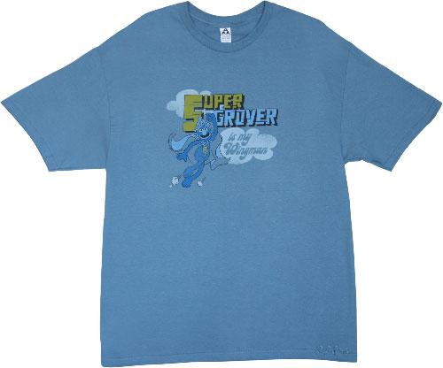 File:Tshirt.wingman.jpg