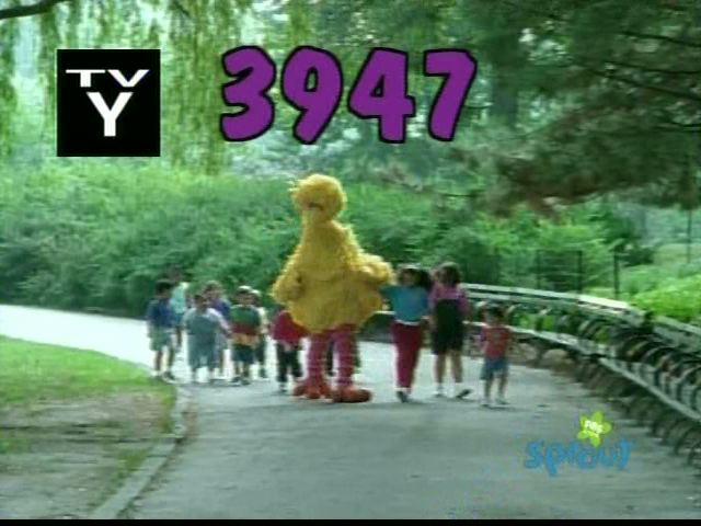 File:3947.jpg