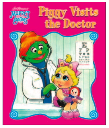 File:Mbfirstlibrarypiggyvisitsthedoctor.jpg