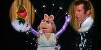 Piggy's Fantasy