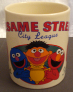 Ss general store mug fun and fair play 1