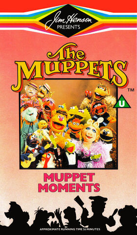 File:Video Muppet Moments.jpg