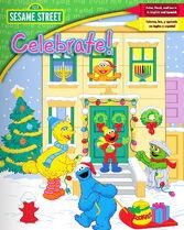 Color-celebratewithsesamest