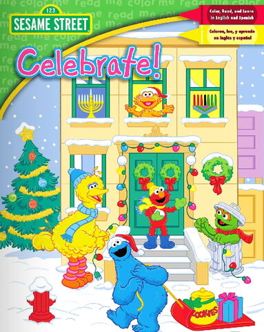 File:Color-celebratewithsesamest.jpg