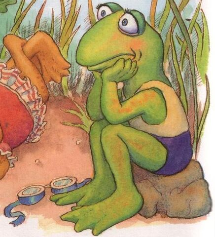 File:Chester Frog thinking.JPG