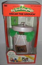 Storymagic-oscarbox