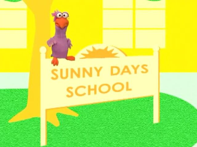 File:Sunnydaysschool.jpg