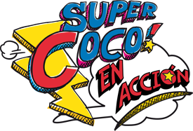File:Supercoco en accion.png